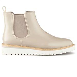 Kensington Chelsea Rain Boots
